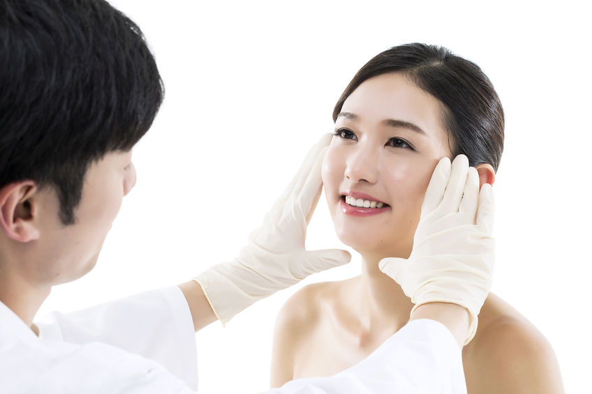 5 Reasons Why South Korea is a Plastic Surgery Hotspot