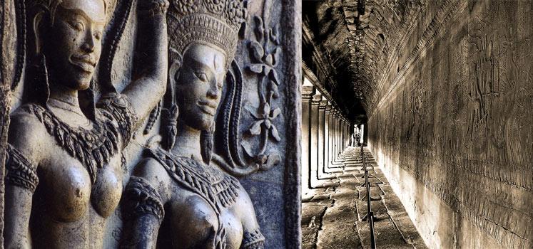 Angkor-Wat-02