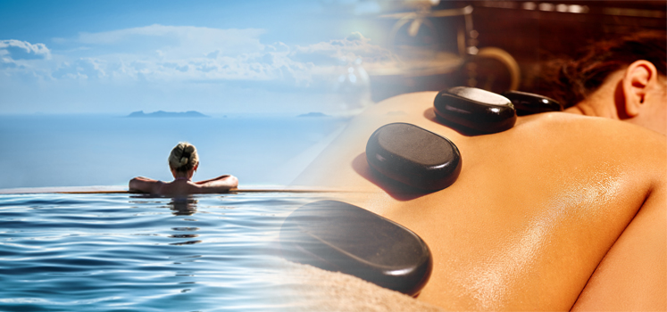 Asia, a wellness getaway to rejuvenate your mind, body and soul