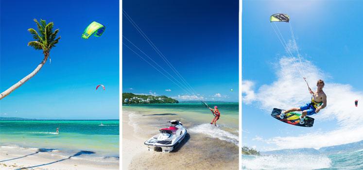 Boracay-Philippines-kite-surfing
