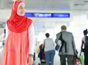 Halal Medical Tourism in Malaysia On The Rise