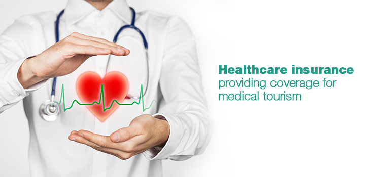 Medical Tourism – Health Insurance Companies Get in on the Action