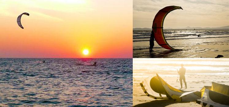 Kalpitiya-SriLanka-kite-surfing
