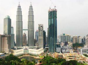 Malaysia Ranks World's Best Muslim Travel Destination