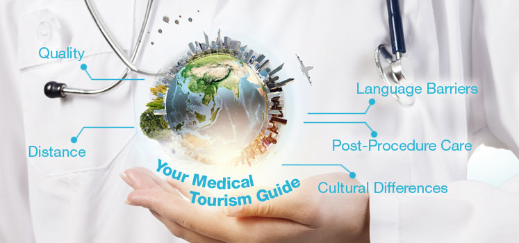 Your Medical Tourism Guide