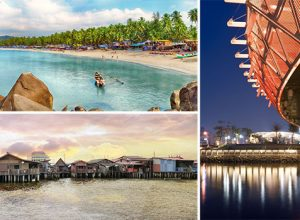 Unexpected Asia – The Medical Tourism Cities you didn't know about