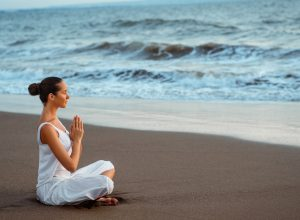 Wellness Vacations: Why You Should Take One